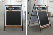 a-frames-sandwich-boards-free-standing-displays-10