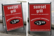 a-frames-sandwich-boards-free-standing-displays-11