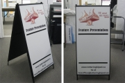 a-frames-sandwich-boards-free-standing-displays-12