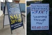 a-frames-sandwich-boards-free-standing-displays-13