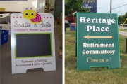 a-frames-sandwich-boards-free-standing-displays-16