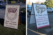 a-frames-sandwich-boards-free-standing-displays-18