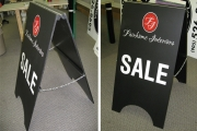 a-frames-sandwich-boards-free-standing-displays-19