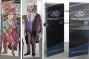 a-frames-sandwich-boards-free-standing-displays-2
