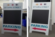 a-frames-sandwich-boards-free-standing-displays-4