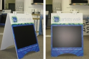 a-frames-sandwich-boards-free-standing-displays-5