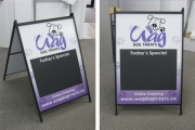 a-frames-sandwich-boards-free-standing-displays-9