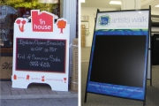 a-frames-sandwich-boards-free-standing-displays-17