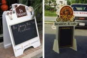 a-frames-sandwich-boards-free-standing-displays-3