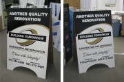 a-frames-sandwich-boards-free-standing-displays-6