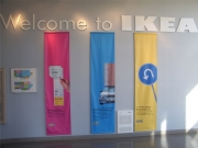 banners-roll-up-banners-1