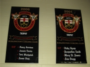 banners-roll-up-banners-11