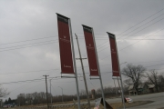 banners-roll-up-banners-13