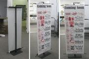 banners-roll-up-banners-23