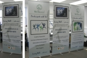 banners-roll-up-banners-24