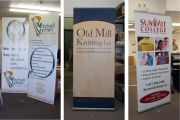 banners-roll-up-banners-25