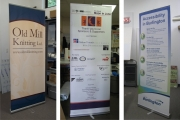 banners-roll-up-banners-26