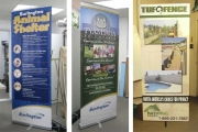 banners-roll-up-banners-27