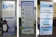 banners-roll-up-banners-28