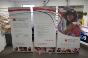 banners-roll-up-banners-30