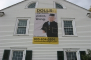 banners-roll-up-banners-5