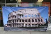 banners-roll-up-banners-7