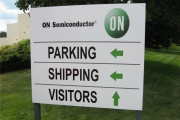 EXTERIOR WALL SIGNS, GROUND SIGNS & BILLBOARDS (20)