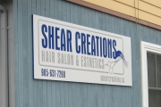 EXTERIOR WALL SIGNS, GROUND SIGNS & BILLBOARDS (25)