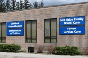 EXTERIOR WALL SIGNS, GROUND SIGNS & BILLBOARDS (26)