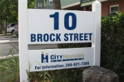 EXTERIOR WALL SIGNS, GROUND SIGNS & BILLBOARDS (28)