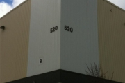 EXTERIOR WALL SIGNS, GROUND SIGNS & BILLBOARDS (40)