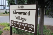 EXTERIOR WALL SIGNS, GROUND SIGNS & BILLBOARDS (42)