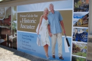 EXTERIOR WALL SIGNS, GROUND SIGNS & BILLBOARDS (53)