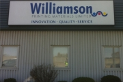 EXTERIOR WALL SIGNS, GROUND SIGNS & BILLBOARDS (56)