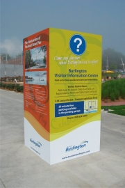 EXTERIOR WALL SIGNS, GROUND SIGNS & BILLBOARDS (63)