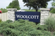 EXTERIOR WALL SIGNS, GROUND SIGNS & BILLBOARDS (7)