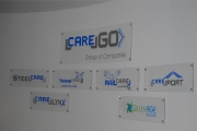 INTERIOR, 3D & RECEPTION SIGNS 22