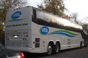 vehicle-graphics-28