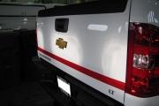 vehicle-graphics-7