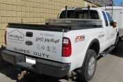 vehicle-graphics-62