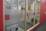 WINDOW & GLASS GRAPHICS 10