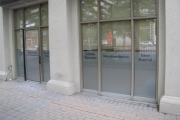 WINDOW & GLASS GRAPHICS 24