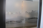 WINDOW & GLASS GRAPHICS 26