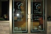 WINDOW & GLASS GRAPHICS 27