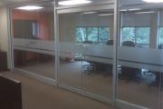 WINDOW & GLASS GRAPHICS 29