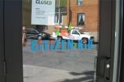 WINDOW & GLASS GRAPHICS 37