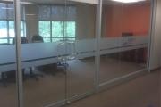 WINDOW & GLASS GRAPHICS 5
