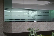 WINDOW & GLASS GRAPHICS 2